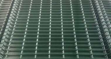 buy welded wire mesh panels for sale